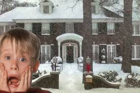 revisit home alone u0027s iconic suburban house 24 years later curbed