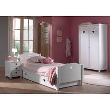 Wohnzimmerschrank Auf Englisch Möbel 4home Jetzt Kaufen Bei Pharao24 De