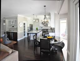 black round table design information about home interior and