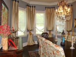 Best Living Room Curtains Living Room Captivating Living Room Drapes Ideas How To Choose