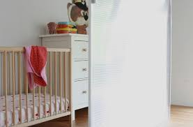 room dividers for nursery contemporary with light wood crib baby cribs