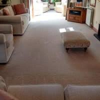 clean carpet upholstery cleaning bristol office cleaners