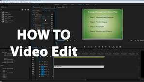 adobe premiere pro tutorial in pdf import powerpoint pdfs into adobe premiere youtube