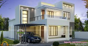 contemporary 3 bhk 1700 sq ft house kerala home design bloglovin u0027
