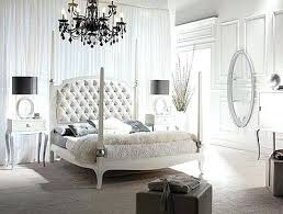 hollywood themed bedroom hollywood themed bedroom bedroom bedroom themes hollywood themed