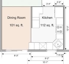 19 small galley kitchen ideas kitchen cad kitchen design 3d