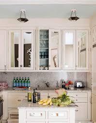 layout my kitchen online kitchen design design my kitchen online kitchen design kitchen