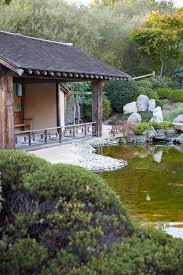 rachel hazlett author at osmosis day spa sanctuary