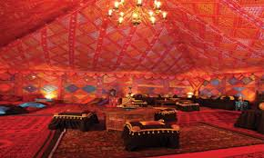 arabian tent the arabian tent company marquee hire so magazines