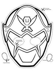 Power Rangers Samurai Coloring Pages Elegant Pin by Marjolaine