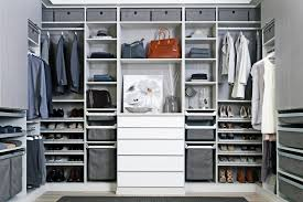 Furniture Closet Latest In Closet Hardware And Accessories Will Be At Cabinets