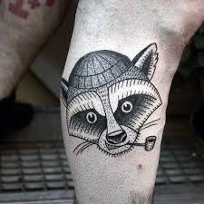 25 de idei în vogă despre men u0027s leg tattoos pe pinterest