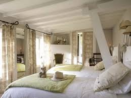 chambre interiors interior design collections