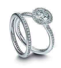 wedding bands brands best 25 most expensive engagement ring ideas on