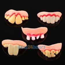 halloween teeth best images collections hd for gadget windows
