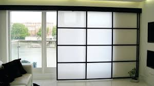 nice room dividers our made to measure panel blinds are perfect