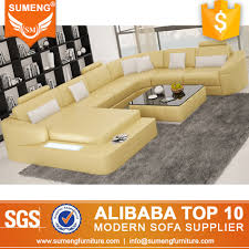 Sofa Bed Prices South Africa Sofa Bed Sofa Bed Suppliers And Manufacturers At Alibaba Com
