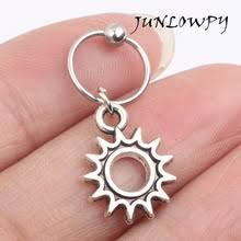 ear piercing hoop online get cheap helix piercing earring aliexpress alibaba