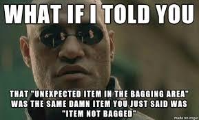 Self Checkout Meme - freaking self checkout adviceanimals