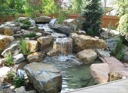 small backyard fountain ideas fountains for outdoors garden best