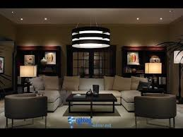 Chandelier Youtube Chandelier For Living Room And Modern Chandeliers Youtube With