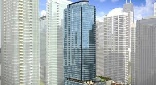 3 Bedroom Apartments Chicago Perfect Stunning 3 Bedroom Apartments For Rent In Chicago Where To