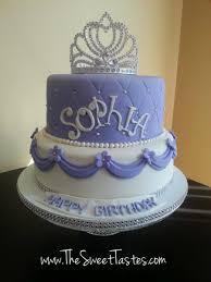 sofia the birthday cake sofia the birthday cake bday cakes birthday