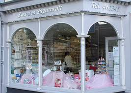 Cake Decorating Equipment Uk Swansea Sugarcraft Workshop Lessons And Cake Decorating Supplies