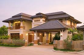 best virtual home design virtual exterior home design best home design ideas stylesyllabus us