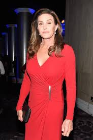 lexus driver bruce jenner kuwtk u0027 producers may be sued in caitlyn jenner fatal crash ny