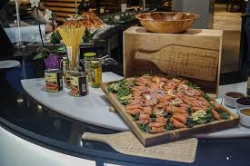 Palms Casino Buffet Price by The Casino At Dania Beach Is Home To South Florida U0027s Largest