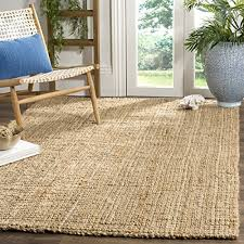 Square Modern Rugs Square Area Rugs 5x5 Rug Cleaning Products How To Select An Size