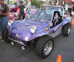 buggy volkswagen 2015 file volkswagen dune buggy u002710 orange julep jpg wikimedia commons