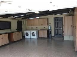 remodeling garage garage remodeling pictures