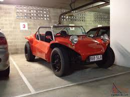 nissan altima for sale uk vw meyers manx dune buggy