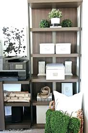 Office Wall Organizer Ideas Home Office Wall Organization Clever Office Organisation 4 Home
