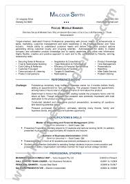 example combination resume combination resume examples 2017 cover
