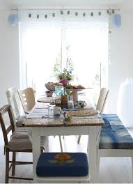 ikea dining room ideas ideas ikea