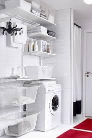 best 25 laundry room bathroom ideas on pinterest laundry rooms