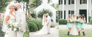 budget rustic weddings ideas and tips for a rustic wedding on a
