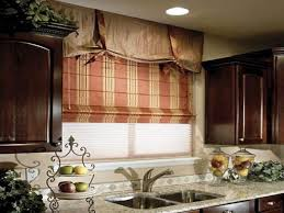 Window Treatments Sale - curtain all about budget curtain and drapes jcp window treatments