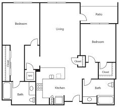 domus on the boulevard mountain view ca apartment finder