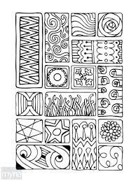 design coloring book large print coloring book 1 big beautiful u0026 simple