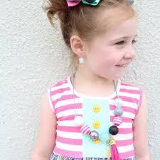 earrings for school paper and pencil earrings back to school earrings fall earrings