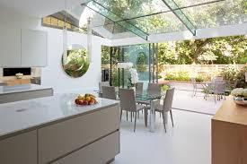 Ultra Modern Kitchen Design Ultramodern Kitchen Designs Houzz