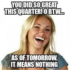 Money Problems Meme - best 25 bank humor ideas on pinterest customer service humor