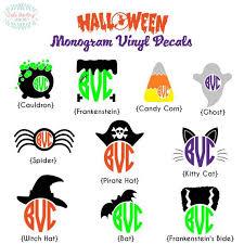 best 25 halloween vinyl ideas on pinterest silhouette cameo