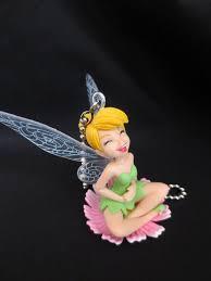 disney princess ceiling fan disney tinker bell fairy light ceiling fan pull chain pinterest