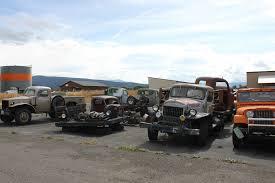 old jeep truck legacy classic trucks dodge power wagon defines custom off road