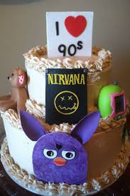 90s Theme Party Decorations 14 Best 90 U0027s Decade Party Ideas Images On Pinterest 90s Party